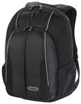 SHOEI Backpack / Helmet Bag 2.0 (Black)