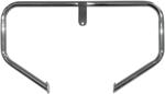 Lindby UNIBAR Front Highway Bars (Chrome) Yamaha 1998-2016 XVS650 V-Star