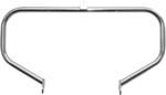 Lindby UNIBAR Front Highway Bars (Chrome) Kawasaki 2008-2016 VN900 Vulcan Classic / Custom