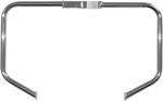 Lindby UNIBAR Front Highway Bars (Chrome) Honda 2002-2009 VTX1800C / 2005-2009 VTX1800F