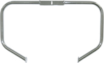 Lindby UNIBAR Front Highway Bars (Chrome) Honda 2000-2008 VT1100 Shadow Spirit/Sabre