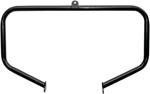 Lindby UNIBAR Front Highway Bars (Black) Yamaha 1998-2016 XV1600/1700 Road Star