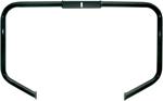 Lindby UNIBAR Front Highway Bars (Black) Honda 2002-2009 VTX1800C / 2005-2009 VTX1800F