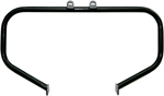 Lindby UNIBAR Front Highway Bars (Black) Yamaha 2009-2016 XV950T V-Star/Touring