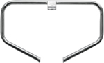 Lindby UNIBAR Front Highway Bars (Chrome) 1986-2003 H-D Sportster XL models
