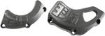 YOSHIMURA Engine Case Savers (Works Edition) 2008-2015 Honda CBR1000RR