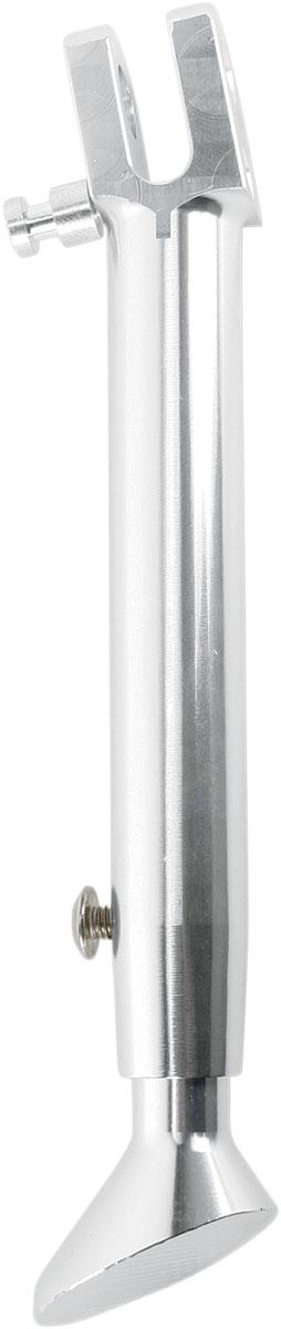 PSR Adjustable Kickstand Sidestand (Aluminum) 04-01101-21