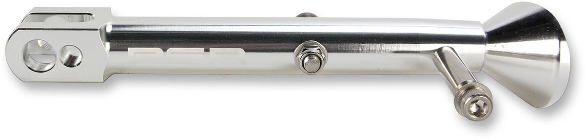 PSR Adjustable Kickstand Sidestand (Aluminum) 03-01108-21