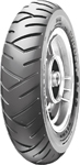 Pirelli SL 26 Front or Rear Bias Tire 120/70 - 12 51P TL (Scooter)