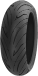 Shinko 016 Verge 2X Street Sport Touring Rear Tire | 200/50ZR17 | 73 W