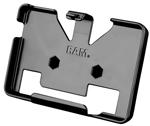 RAM Cradle for Garmin nuvi 1440, 1450 & 1490T