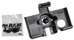 RAM Cradle for Garmin 2300 Series