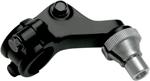 MOTION PRO OE Style Clutch Perch Assembly, Black (14-0118)