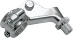 MOTION PRO OE Style Clutch Perch Assembly, Polished (14-0121)