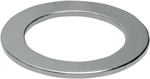 MOTION PRO Oil Filter Magnet, 15/16in. (11-0083)