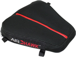 AIRHAWK Dual Sport Air Pad Motorcycle Seat Cushion (11