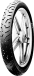 Pirelli ML 75 Front or Rear Bias Tire 2.75 - 16 46J Reinf (Scooter)