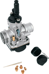 Athena Scooter Racing Carburetor (Dell'Orto Phbg 19mm) for Rubber Manifold