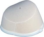 No Toil Standard Foam Air Filter   270-11