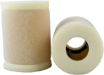 No Toil Standard Foam Air Filter   340-19