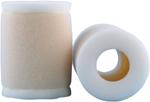No Toil Standard Foam Air Filter   340-20