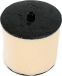 No Toil Standard Foam Air Filter   320-29