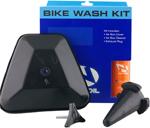No Toil Air-Box Cover Bike Wash Kit | WK180-53