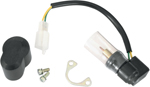 Athena Electric Starter/Choke Kit For Carburetor 068106