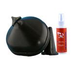 No Toil Air-Box Cover Bike Wash Kit | WK120-43
