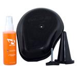 No Toil Air-Box Cover Bike Wash Kit | WK140-45