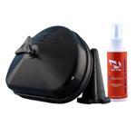 No Toil Air-Box Cover Bike Wash Kit | WK140-46