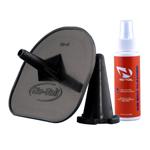 No Toil Air-Box Cover Bike Wash Kit | WK150-43