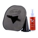 No Toil Air-Box Cover Bike Wash Kit | WK150-44