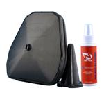 No Toil Air-Box Cover Bike Wash Kit | WK180-50
