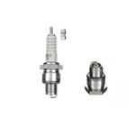 NGK - Standard Spark Plug  (B6HS-10) 1052
