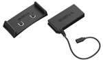 SENA Battery Pack for Sena 10R Headset