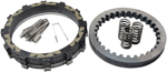 Rekluse TorqDrive Clutch Kit (RMS-2813080)