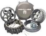 Rekluse Core Manual TorqDrive Clutch Kit (RMS-7164)