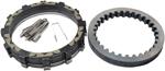 Rekluse TorqDrive Clutch Kit (RMS-2809005)