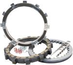Rekluse RADIUSX Auto Clutch Kit (RMS-6304041)