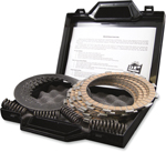 DP Clutches DPK Off-Road Clutch Kit (DPK103)