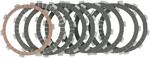 DP Clutches DPSK High Performance Street Clutch Kit (DPSK258)