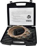 DP Clutches DPK Off-Road Clutch Kit (DPK240)
