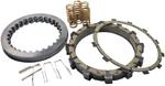 Rekluse TorqDrive Clutch Pack (RMS-2804045)