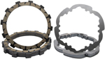 Rekluse TorqDrive Clutch Pack (RMS-2813086)