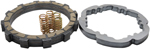 Rekluse TorqDrive Clutch Pack (RMS-2813081)