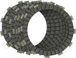 EBC CK Series Clutch Plate Set (CK5608)