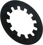 EBC CSK Clutch Diaphragm Spring Set (CSK903)