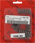 EBC CSK Clutch Spring Set (CSK84)
