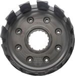Rekluse Clutch Basket (RMS-4100)